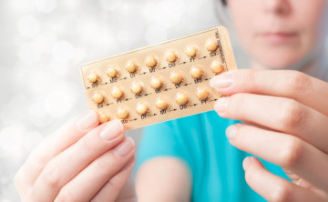 What To Do After Missing One Dose Of Birth Control Pills