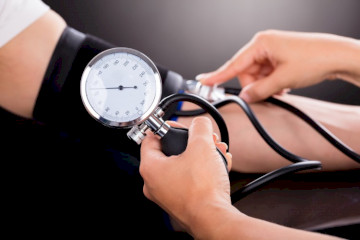 Can You Stop Lisinopril If Your Blood Pressure Is Normal?
