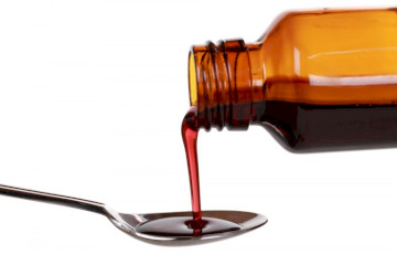 DayQuil Vs. DayQuil Severe: What Is The Difference?