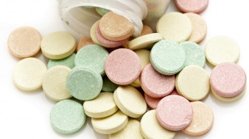 When Is The Best Time To Antacids, Acid Blockers And PPI Medications?