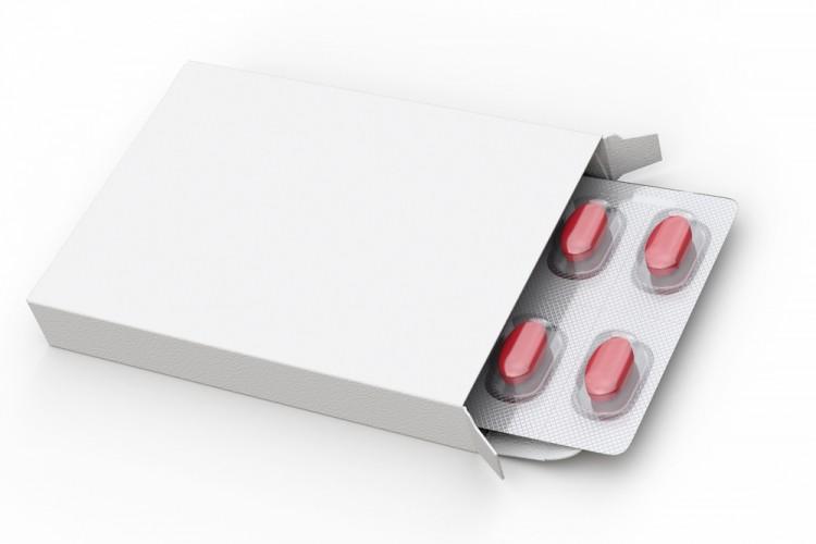 Azithromycin Pack