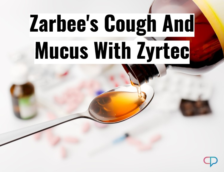 Cough Syrup Bottle With Text Zarbees With Zyrtec.jpg