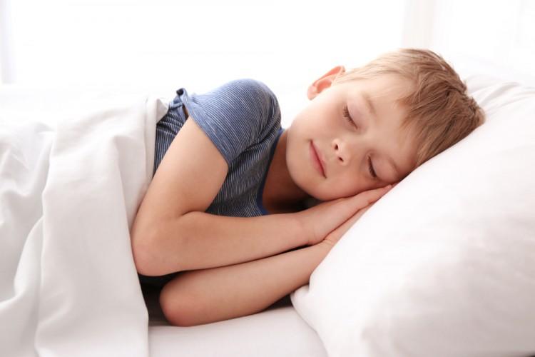 Melatonin Sleep