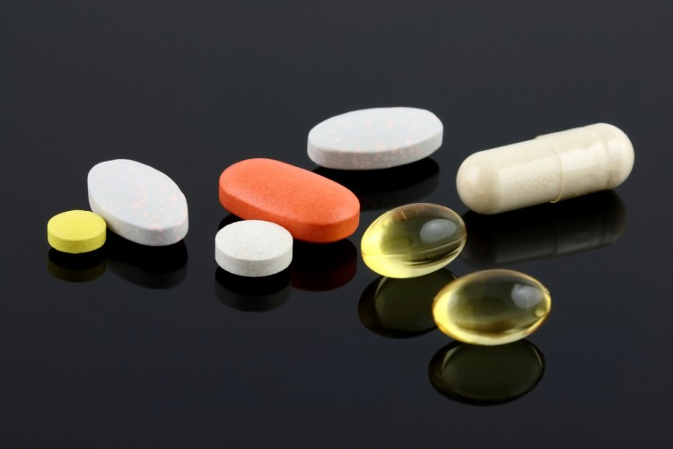 Cold Medications With Adderall
