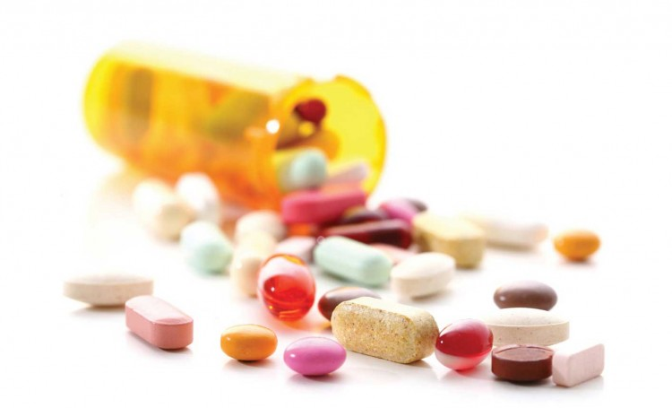 Cold Medications That Are Safe To Take With Lexapro