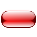 Can Klonopin (Clonazepam) Cause Erectile Dysfunction?