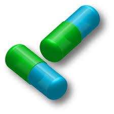 Taking A Sleep Aide With Venlafaxine & Gabapentin