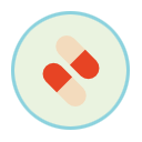 Can You Take Zofran (Ondansetron) With Your Antibiotic?