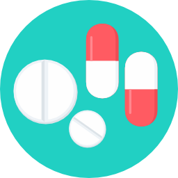 Interactions With 'Pure Encapsulations' Supplements