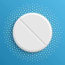 Drug Interaction between Benadryl And Codeine
