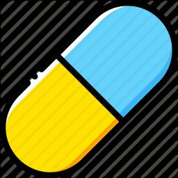 Benadryl (Diphenhydramine) With Zyrtec-D (Cetirizine; Pseudoephedrine)