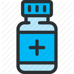 Does Ativan Need To Be Tapered?
