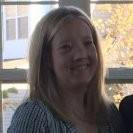 Ms. Jennifer Hauder RPh